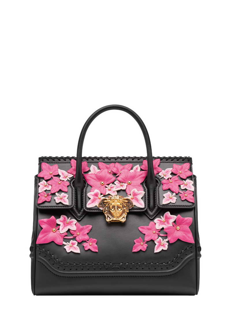 Versace Edera Palazzo Empire in Limited Edition