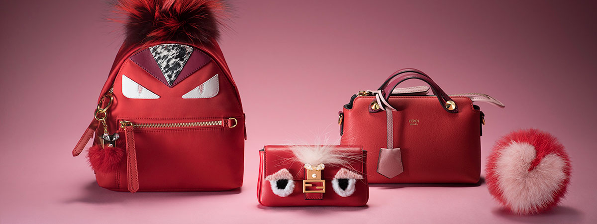 FENDI_-St.-Valentine's-and-Chinese-New-Year-2016-Special-Capsule-Collection