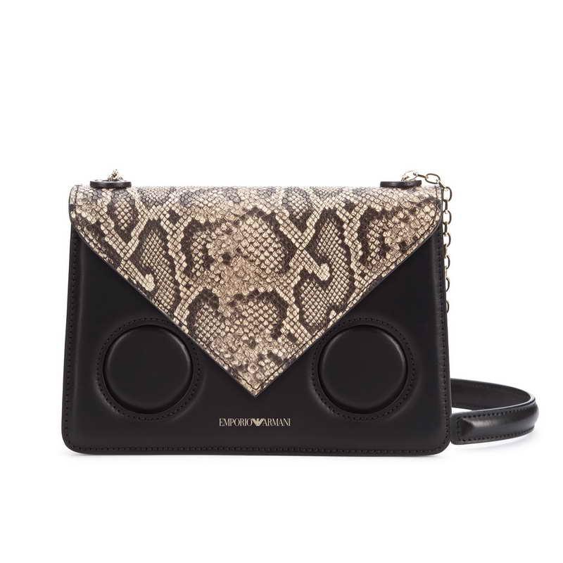 Emporio Armani Accessories Emporio Armani Bag