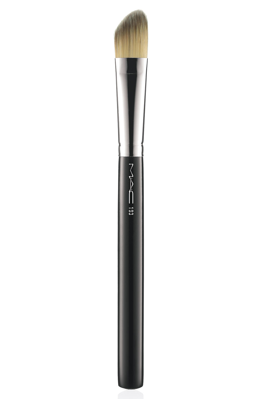 PRO-LONGWEAR-BRUSH-193-ANGLED-FOUNDATION_300