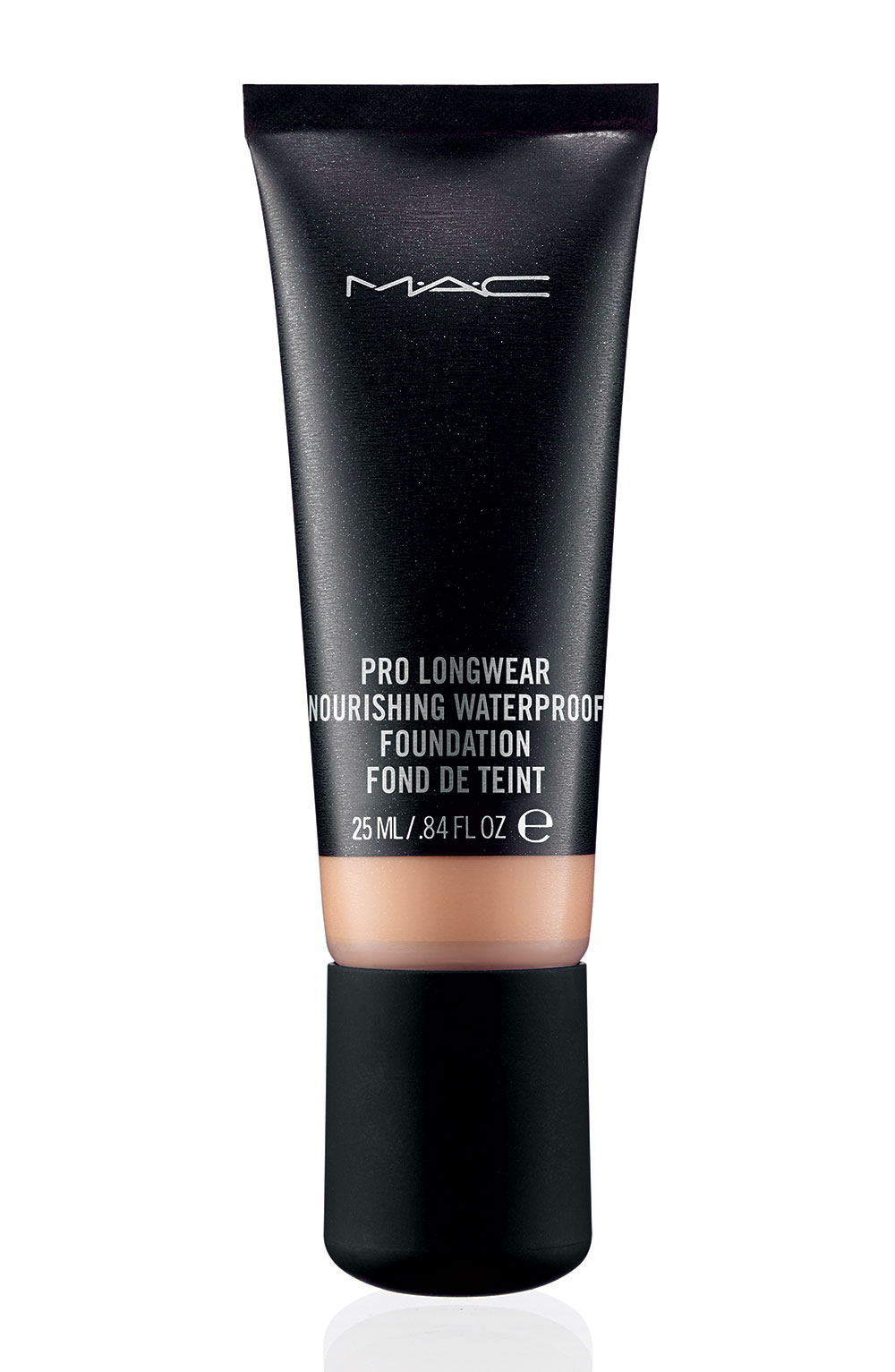 PRO-LONGWEAR-PRO-LONGWEAR-NOURISHING-WATERPROOF-FOUNDATION-NC25_300