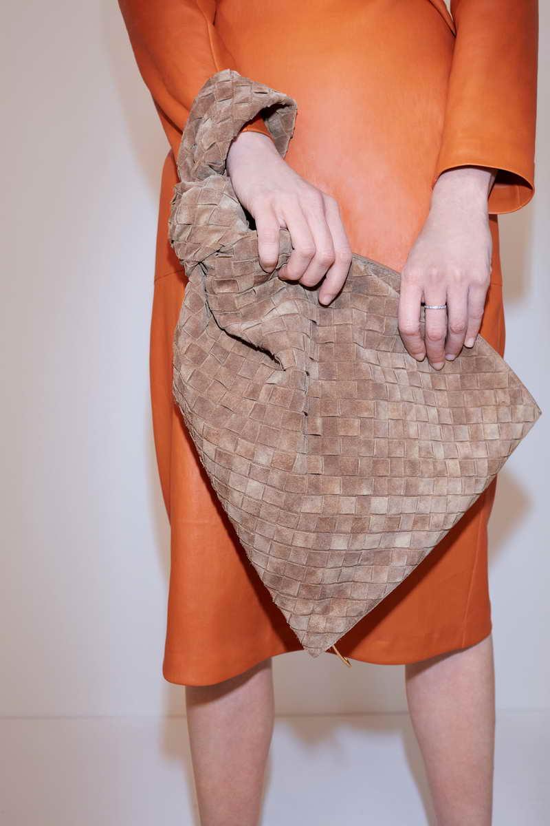 BOTTEGA VENETA Women's Handbag Edit - Pre Spring 2020 / BV Twist