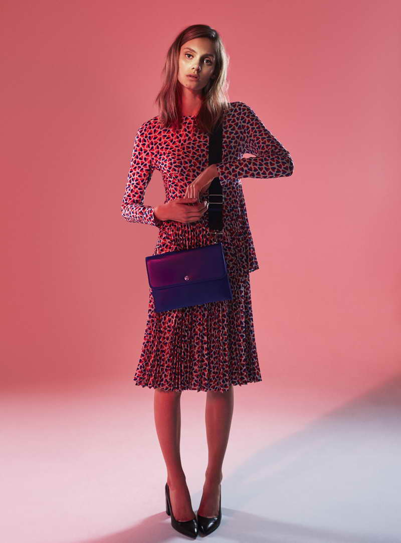 Introducing PS by Paul Smith
