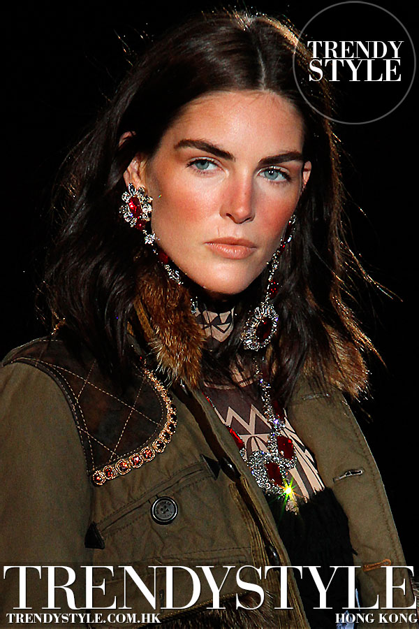 make-up-dsquared2-02