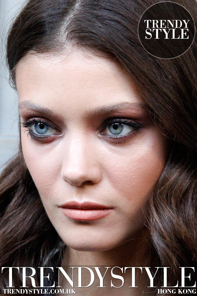 make-up-jessica-nedza-ermanno-scervino-04