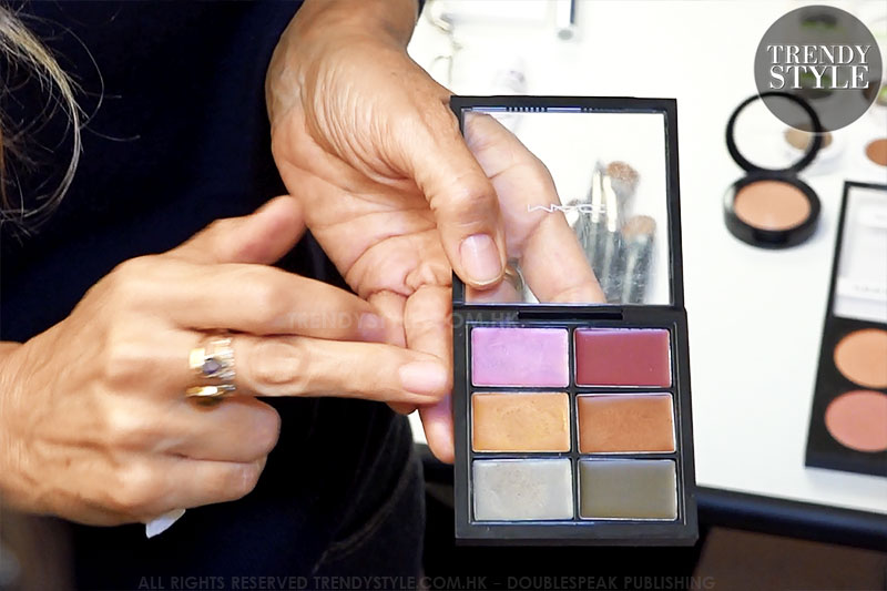 make-up-salvatore-ferragamo-01