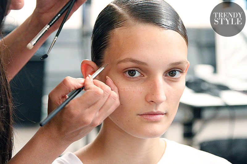 make-up-salvatore-ferragamo-03