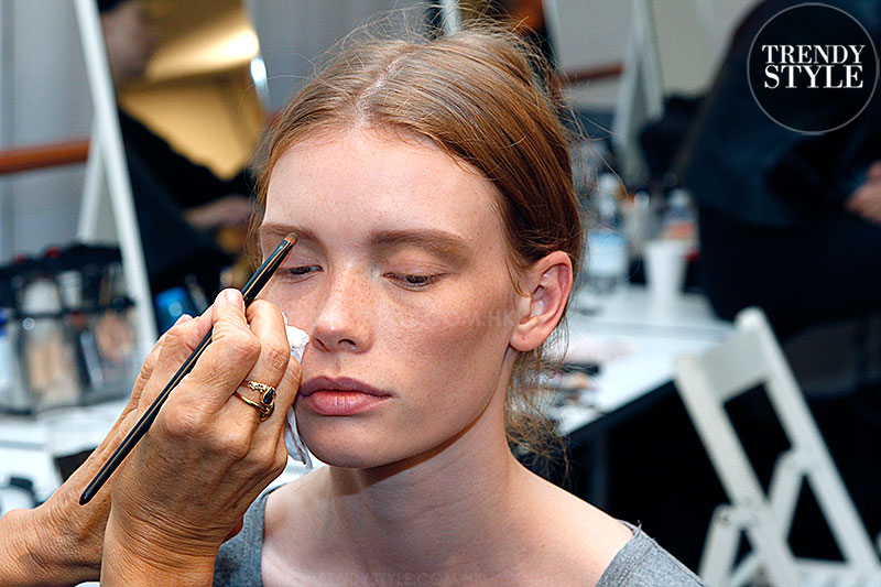make-up-salvatore-ferragamo-04