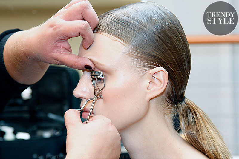 make-up-salvatore-ferragamo-06