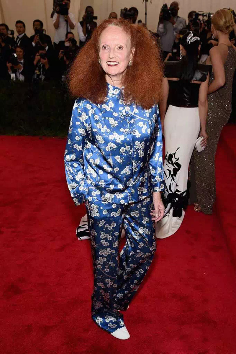 michael-kors-grace-coddington