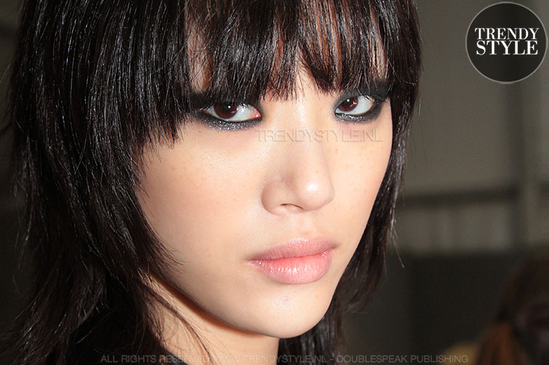 smokey-eyes-dsquared2-kendal-03