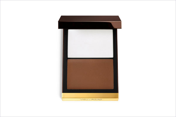 TOM FORD SHADE AND ILLUMINATE (INTENSITY ONE)